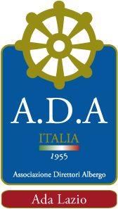 Ada_lazio