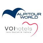 Alpitour_Voi