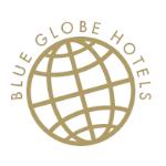 Blue Globe Hotels