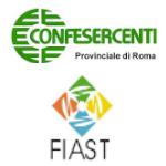 Confesercenti_FIAST