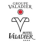 GV Hotel Valadier