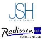 JSH_RadissonBlu