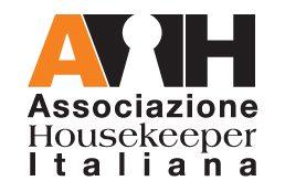 AIH Associazione Italiana Housekeeper