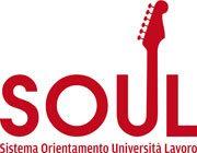 soul_logo_web