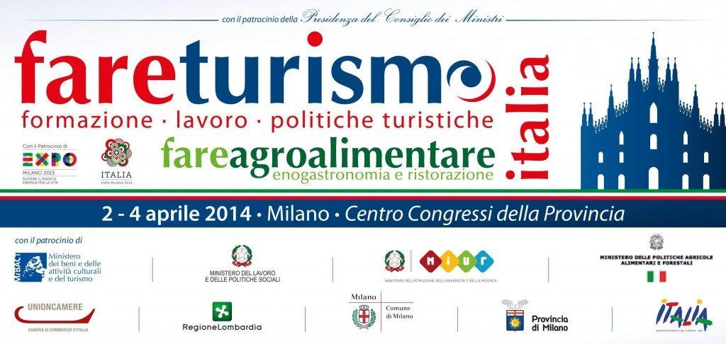 Programma Milano 2014