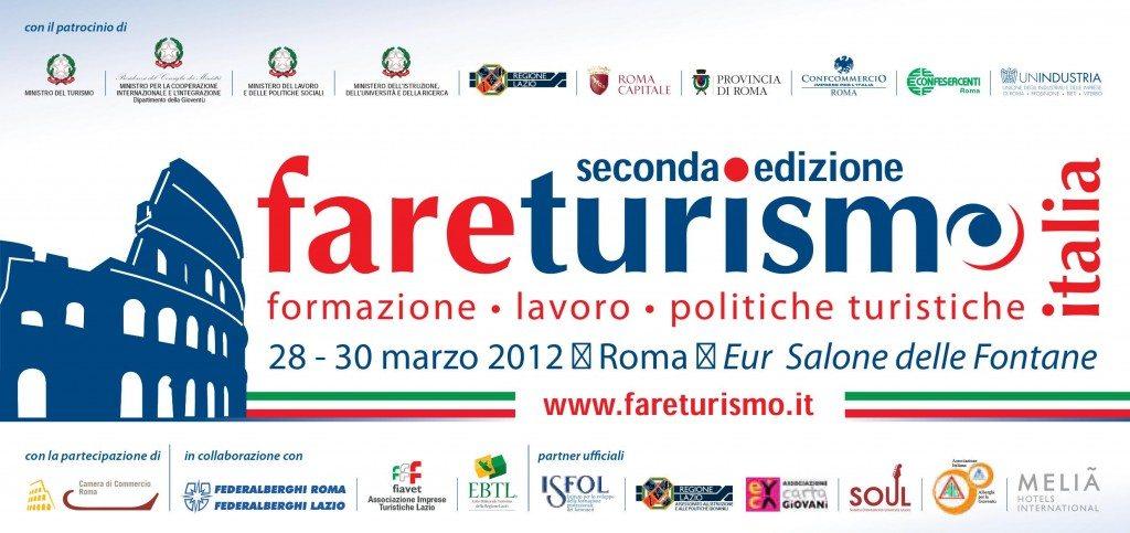 Programma Roma 2012