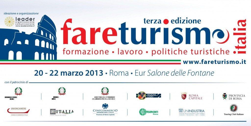 Programma Roma 2013
