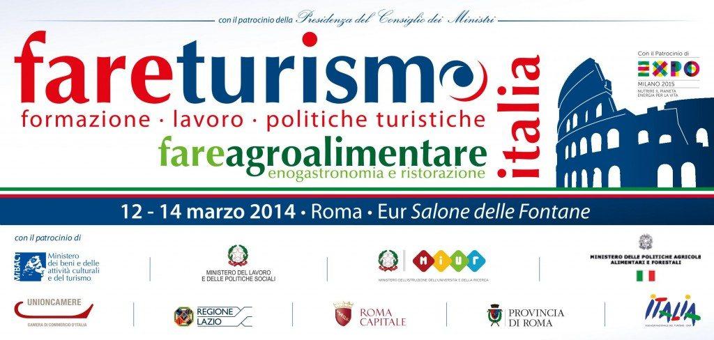 Programma Roma 2014