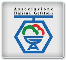 Associazione Italiana Gelatieri