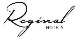 Reginal Hotels