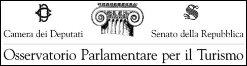 Osservatorio Parlamentare per il Turismo