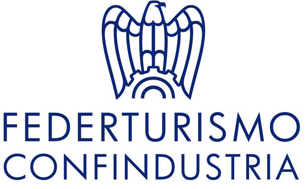 logo_federturismo
