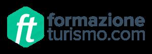 formazione turismo