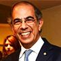 Andrea Pinchetti