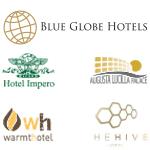 Blue Globe Hotel