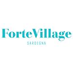 Forte-Village