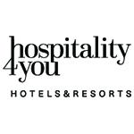 Hospitalityforyou