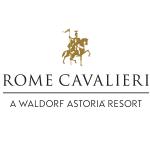 Rome-Cavalieri