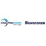 Cisalpina - Bluvacanze
